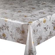 Клеенка на стол