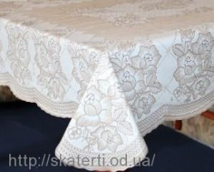 Маленькие скатерти на стол 75х120 см (101/5)