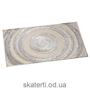 Кружевная салфетка малая 30х45см (521-145BS)