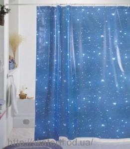 Шторка в ванную комнату фото(411/13)
