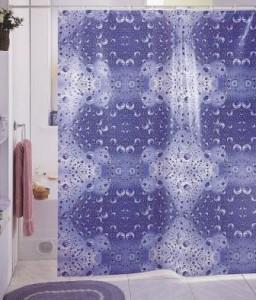 Шторка в ванную комнату фото(411/4)