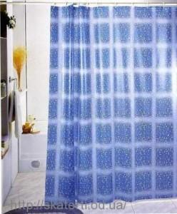 Шторка в ванную комнату фото(411)