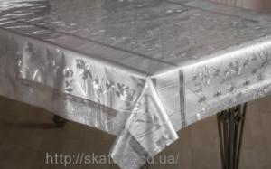 Скатерть в рулоне ФИРЕНЦЕ(5471/11)