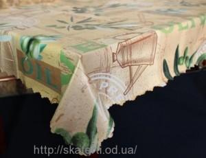 Скатерть Регуляр 110х140 см(2891/12)