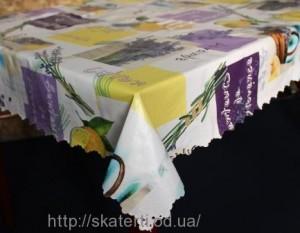 Скатерть Регуляр 110х140 см(2891/9)