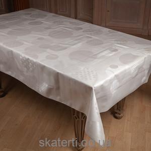 Клеенка на стол Атлас 110х140см(5103-4/4)