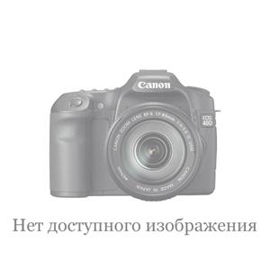 Скатерть шелкография 150х230см(3014)